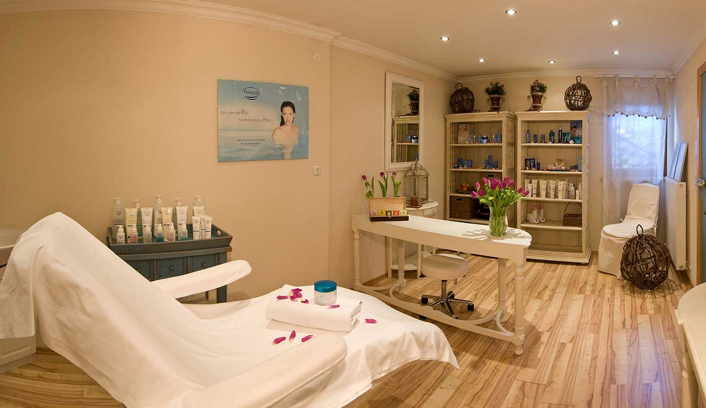 wellness beauty see paznaun header neu