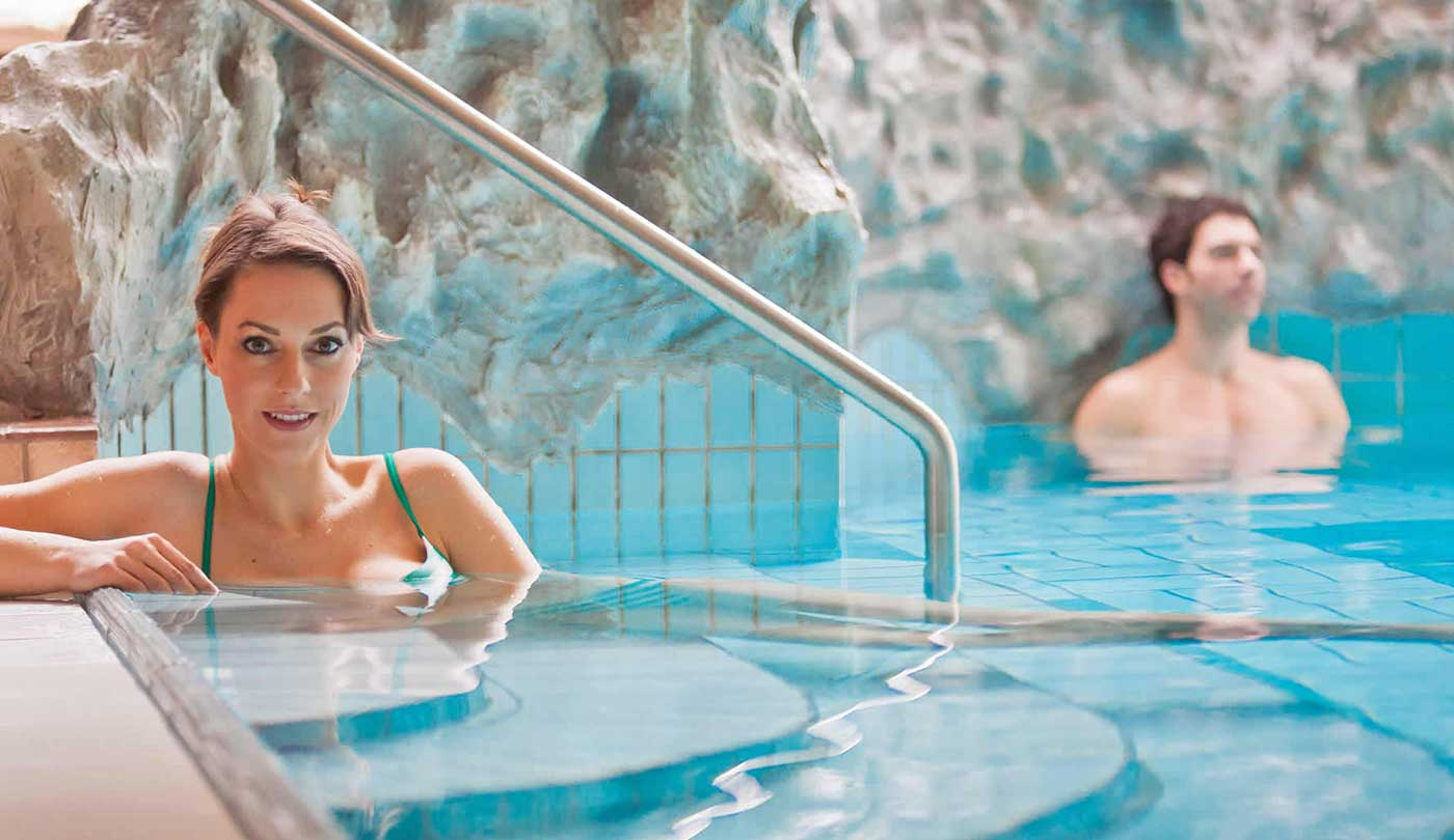 wellness spa beauty see paznaun header nezu